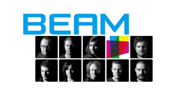 BEAM_Band-Portraits_Name_quer_150320.jpg